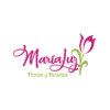 Logo María Luz Flores y Detalles 01