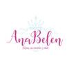 Logo Ana Belen 01