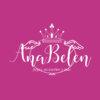 Logo Ana Belen 02