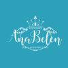 Logo Ana Belen 03