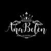Logo Ana Belen 04