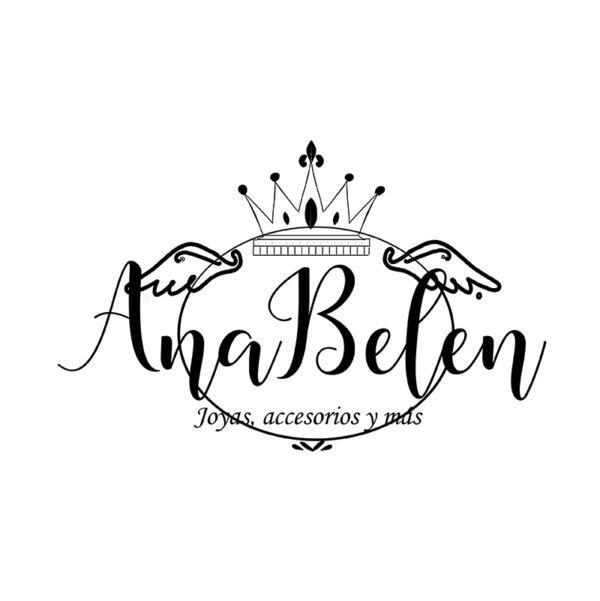 Logo Ana Belen 05