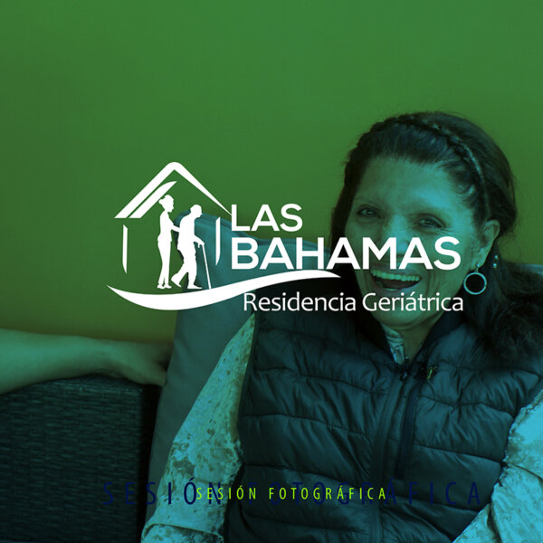 Residencia Geriátrica Las Bahamas