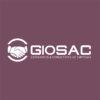 Logo 03: Giosac – Contadores & consultores de empresas