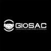 Logo 04: Giosac – Contadores & consultores de empresas