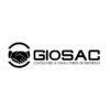 Logo 05: Giosac – Contadores & consultores de empresas