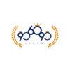 Logo 01: 906090 – Jeans