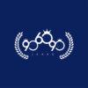 Logo 02: 906090 – Jeans