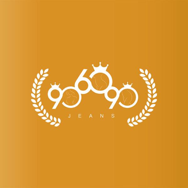 Logo 03: 906090 – Jeans