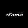 Logo 06: Refrigeracion Fama