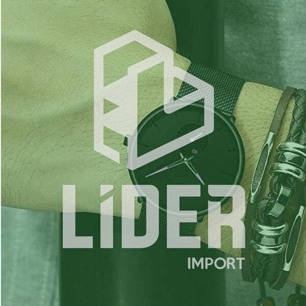 Hochimin Fotografía – Lider Import