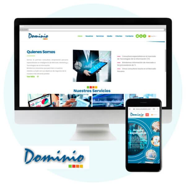 dominio-consultores-mockup