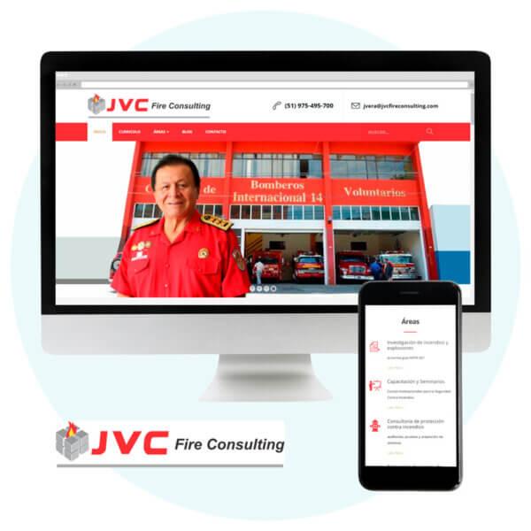 jvc-fire