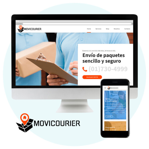 movie-courier-mockup