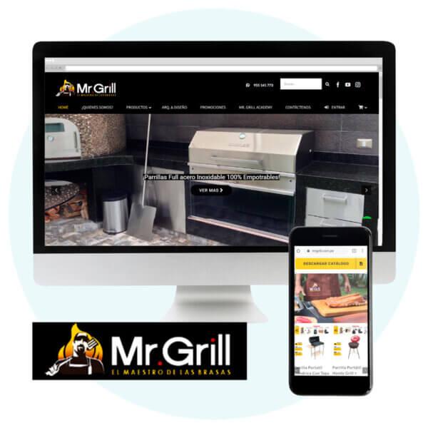 mr-grill-mockup