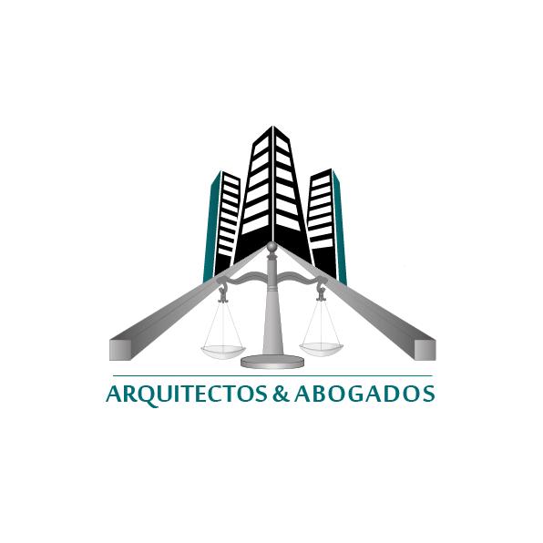 Hochimin-LogoManual_abogadosyarquitectos-01