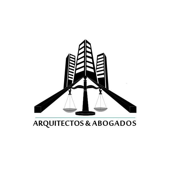 Hochimin-LogoManual_abogadosyarquitectos-04