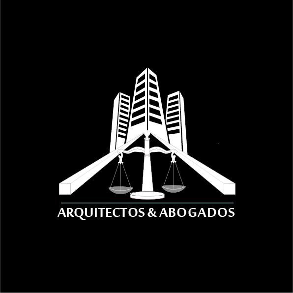 Hochimin-LogoManual_abogadosyarquitectos-05