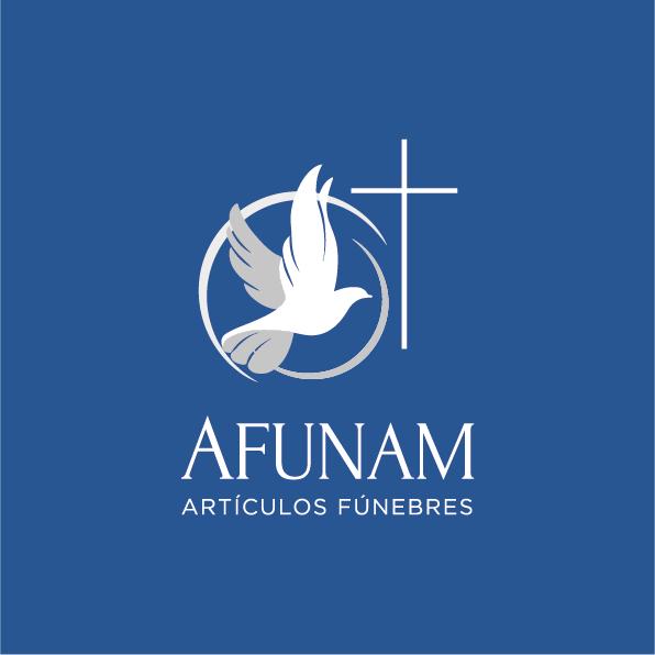 Hochimin-LogoManual_afunam-02