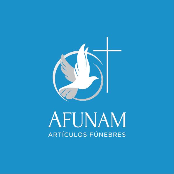 Hochimin-LogoManual_afunam-03