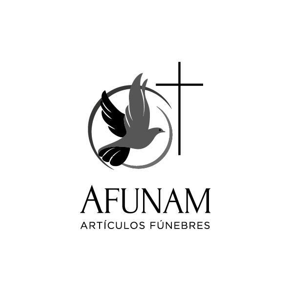 Hochimin-LogoManual_afunam-04