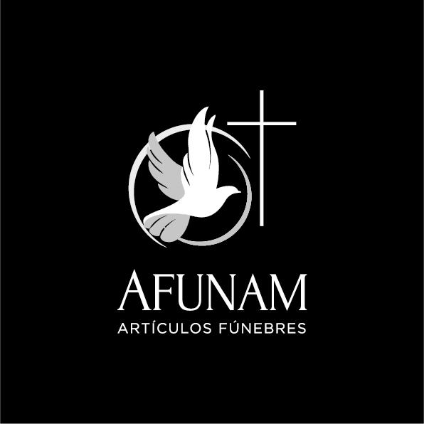 Hochimin-LogoManual_afunam-05