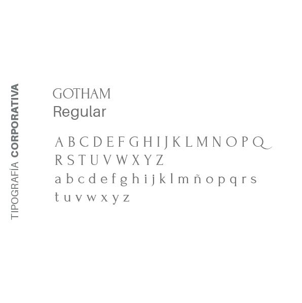 Hochimin-LogoManual_afunam-07