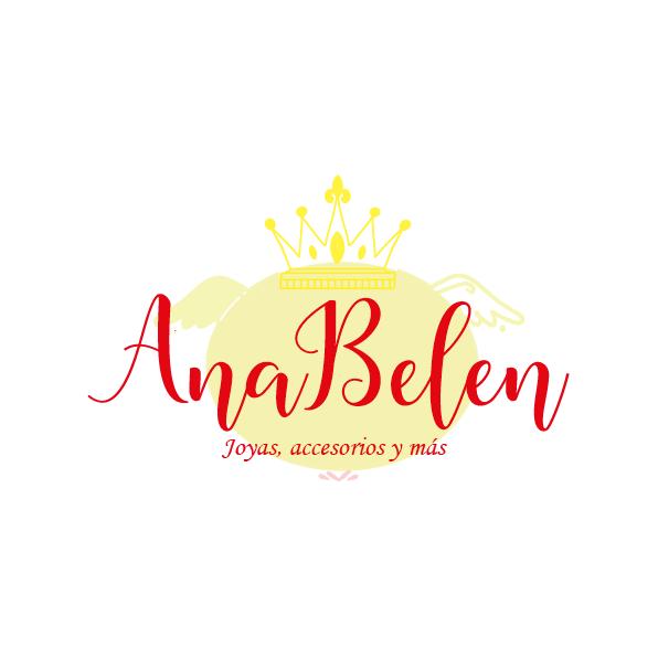 Hochimin-LogoManual_anabelen-01