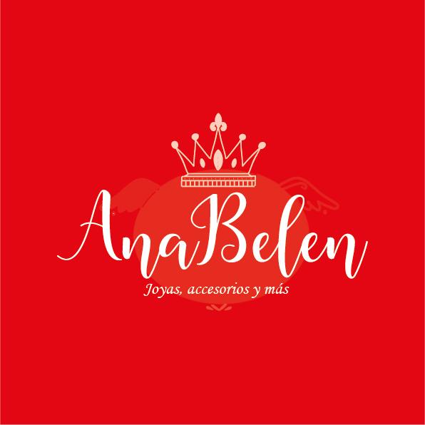 Hochimin-LogoManual_anabelen-02