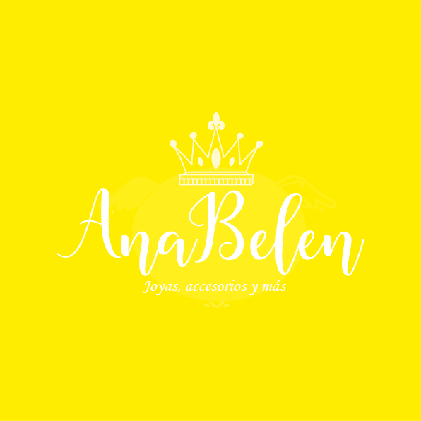 Hochimin-LogoManual_anabelen-03
