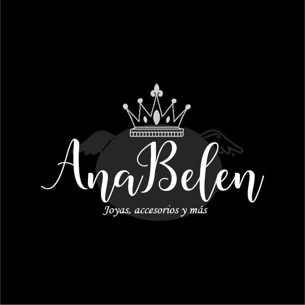 Hochimin-LogoManual_anabelen-05