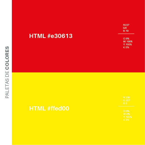 Hochimin-LogoManual_anabelen-06