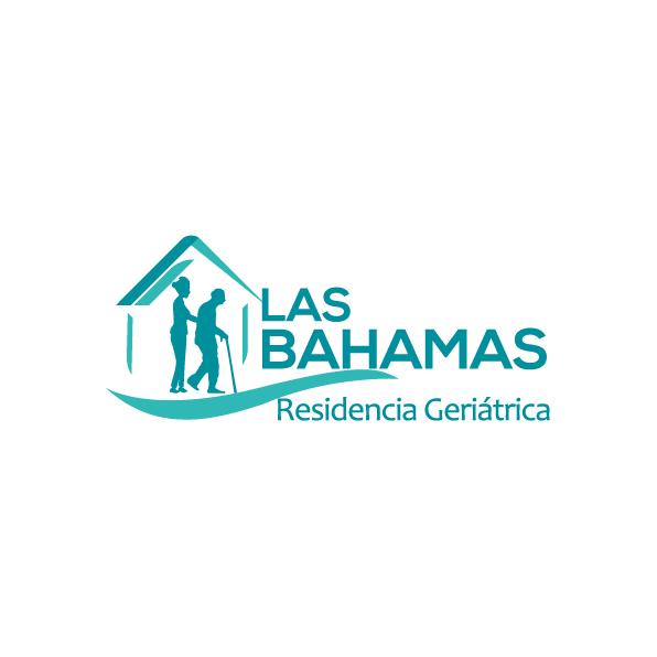 Hochimin-LogoManual_bahamas-01