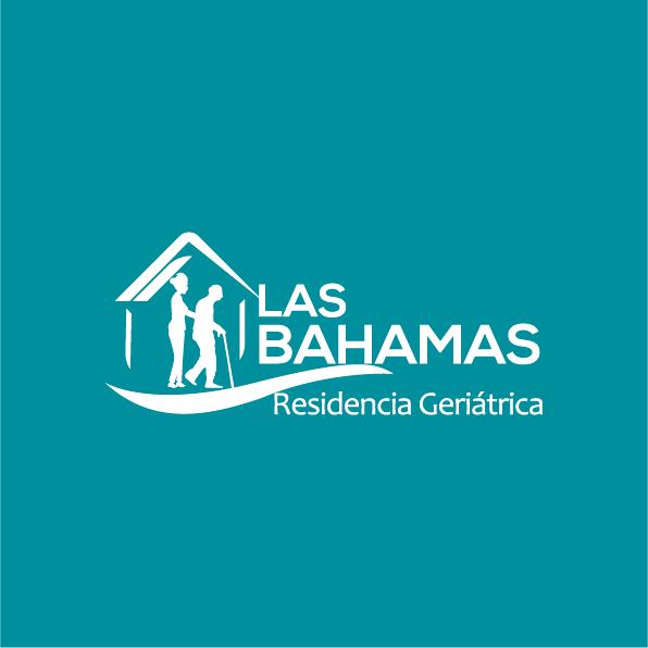 Hochimin-LogoManual_bahamas-02