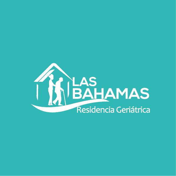 Hochimin-LogoManual_bahamas-03