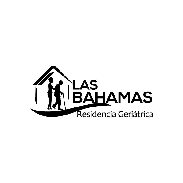Hochimin-LogoManual_bahamas-04