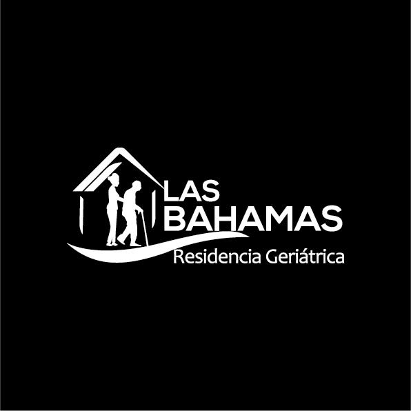 Hochimin-LogoManual_bahamas-05