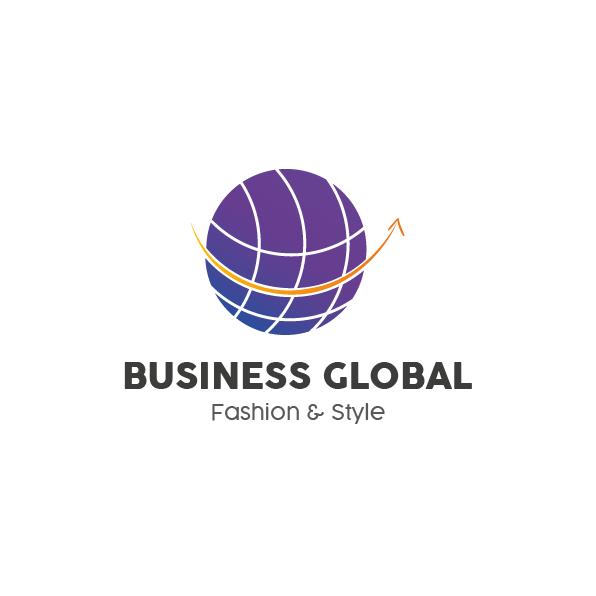 Hochimin-LogoManual_businessglobal-01