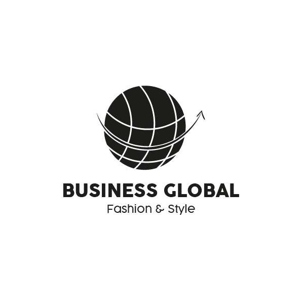 Hochimin-LogoManual_businessglobal-04