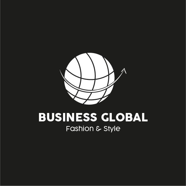 Hochimin-LogoManual_businessglobal-05
