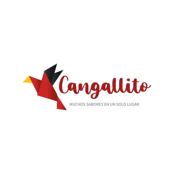 Hochimin-LogoManual_cangallito-01