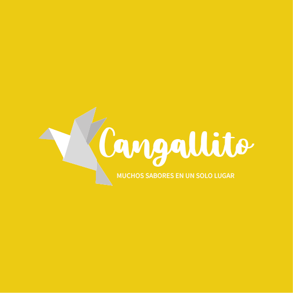 Hochimin-LogoManual_cangallito-03