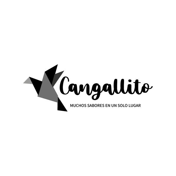 Hochimin-LogoManual_cangallito-04