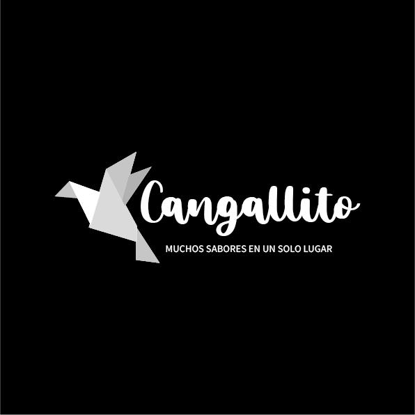 Hochimin-LogoManual_cangallito-05