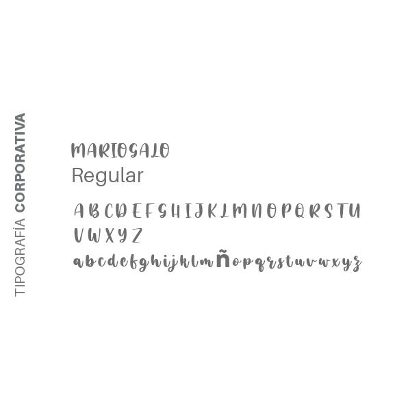 Hochimin-LogoManual_cangallito-07