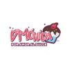 Hochimin-LogoManual_d'monica-01