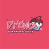 Hochimin-LogoManual_d'monica-02