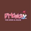 Hochimin-LogoManual_d'monica-04