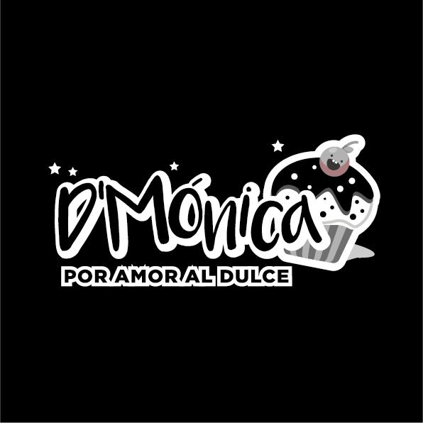 Hochimin-LogoManual_d'monica-05