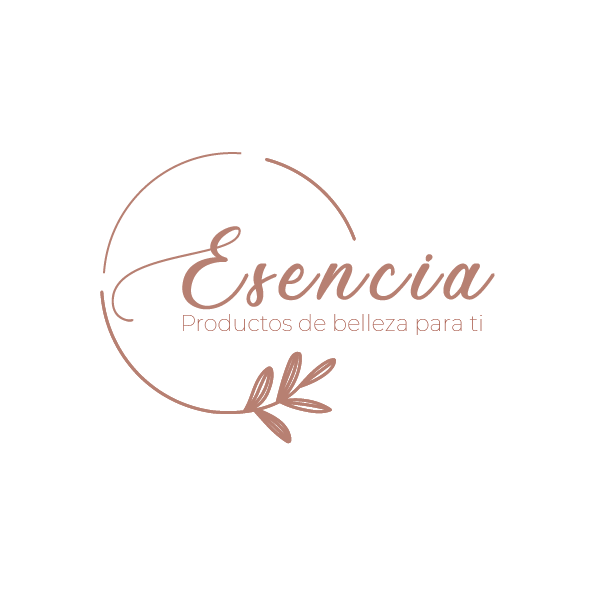 Hochimin-LogoManual_esencia-01